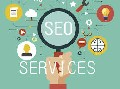 Avail Bespoke SEO Services from Nhance Digital