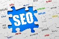 Nhance Digital Offers Affordable Local SEO Services