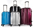 CHEAP | Antler Luggage | Suitcases