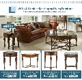 Price Drop Guarantee! Willis & Gambier Living, Dining & Bedroom