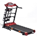 small treadmill fitness equipment factory price