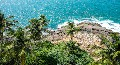 Holidays in Sri Lanka| Sri Lanka Holidays with citrus holidays
