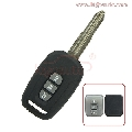Remote key 3 button 434Mhz for Chevrolet Captiva