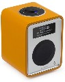 Buy Ruark Audio R1 Special Edition - DAB Radios & Systems HiFix