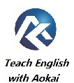 ESL TEACHERS NEEDED ALL YEAR ROUND