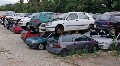 Reasons To Choose Scrap London Cars