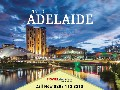 Cheap Flights to Adelaide from London UK