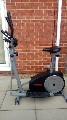 York Cross Trainer/bicycle