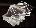 Buy Custom Clear Acrylic Sheets Cut To Size