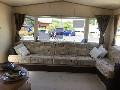 Used Static Caravan for Sale Close to The Beach