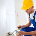 Excellent Services by Electrical Contractor in Horsham