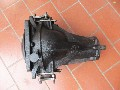 Differential 10x41 Fiat Dino 2400