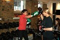 Affordable Fitness! Personal Training in Hendon