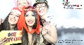 Photo Booth Hire Kent | Photo Booth Finder,UK