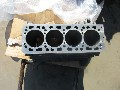 Engine block Lancia 037