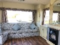 Seaside Retreat Caravan for Sale