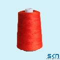 which is a professional manufacturer of sewing thread?