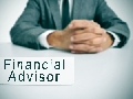 Financial Planning Oxfordshire
