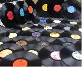 RECORDS WANTED VINYL ALBUMS Top Prices Paid