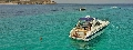 Hire A Charter Boat in Malta at Cheapest Price