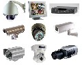 Expert CCTV Company in London