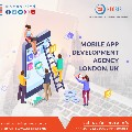 Mobile App Development Agency London - Neosis Ltd