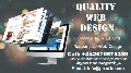 Are You Looking for a Web Designer?