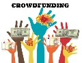 Crowdfunding Software - Agriya
