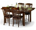 Buy Bentley Designs Furniture for Dining Room