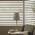 Window Blinds, Roman Blinds Manufacturers