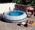 Purchase Zodiac Winky Original Round Pool from Splash and Relax