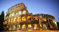 Venice and Rome Package Holidays