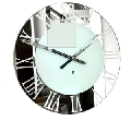 Bringing the premium quality wall clocks in the USA at your doorstep