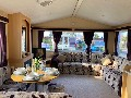 Pre-loved Luxury Caravan For Sale In Walton-On-The-Naze
