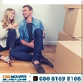 Best & Affordable Moving Company in Camden - CBD Movers UK