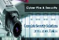 Business CCTV or Access Control system