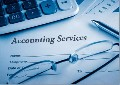 Qualified Accountants for Contractors, Freelancers