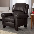 Buy Best Recliner Chair to Decorate your Home