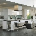 Cheap Kitchens Solihull - Kitchens 4U Online