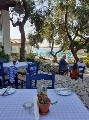 Villas in Paxos : Enjoy dream holiday with your family