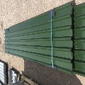 BOX PROFILE,METAL ROOF SHEETS,CLADDING,CORRUGATED METAL SHEETS.