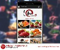 How a Mobile App for Takeaway Can Grow Your Eatery Business