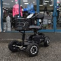 Pre Owned Pro Golf Buggy for Sale