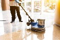 Commercial Cleaning| Floors and surfaces
