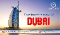 Top DMC of Dubai | Destination Management Company (DMC) for Dubai