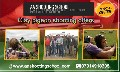 Grab Exclusive Clay Pigeon Shooting Offers - AA Shooting School