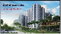 Godrej Seven Joka | Luxury 2 & 3 BHK Apartments in Kolkata