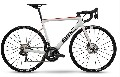 Sell 2019 BMC TEAMMACHINE SLR02 DISC ONE BIKE