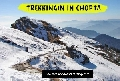 Book Your Trip to Camping in Chopta