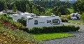 Caravan Park Dumfries and Galloway